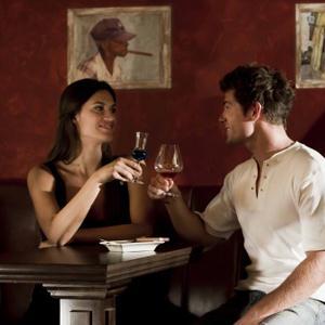 Рестораны, кафе, бары Ельни
