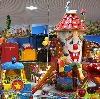 Развлекательные центры в Ельне
