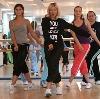 Школы танцев в Ельне
