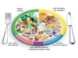 Тихая заводь - иконка «питание» в Ельне